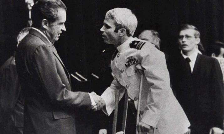 Video thumbnail for McCain Best-1